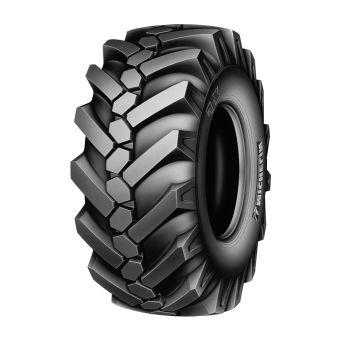 Шина Michelin XF 445/70R22.5