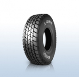 Michelin X-CRANE AT 445/95R25 TL
