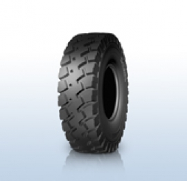 Michelin X-HAUL 24.00R35 TL