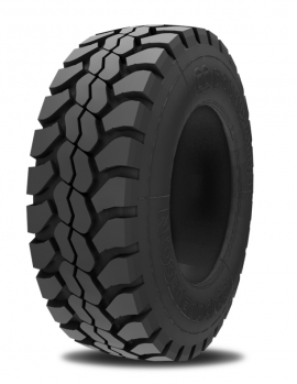 DOUBLECOIN REM9S 26.5R25 TL