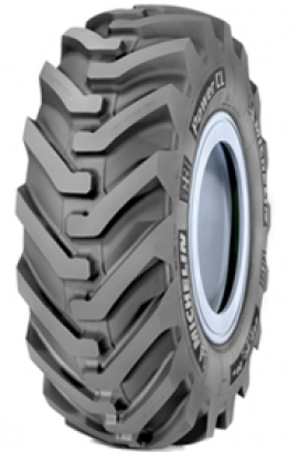 Шина Michelin POWER CL 400/80-24 TL